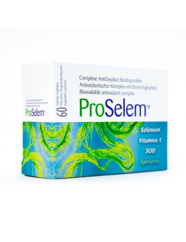 ProSelem